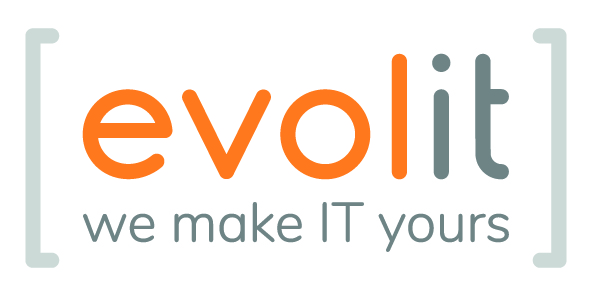 Evolit Consulting GmbH