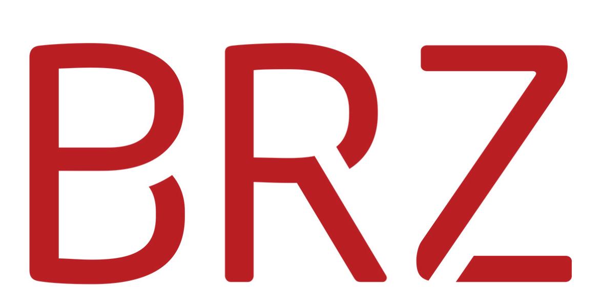 Bundesrechenzentrum  (BRZ GmbH)