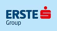 Erste Group Bank AG