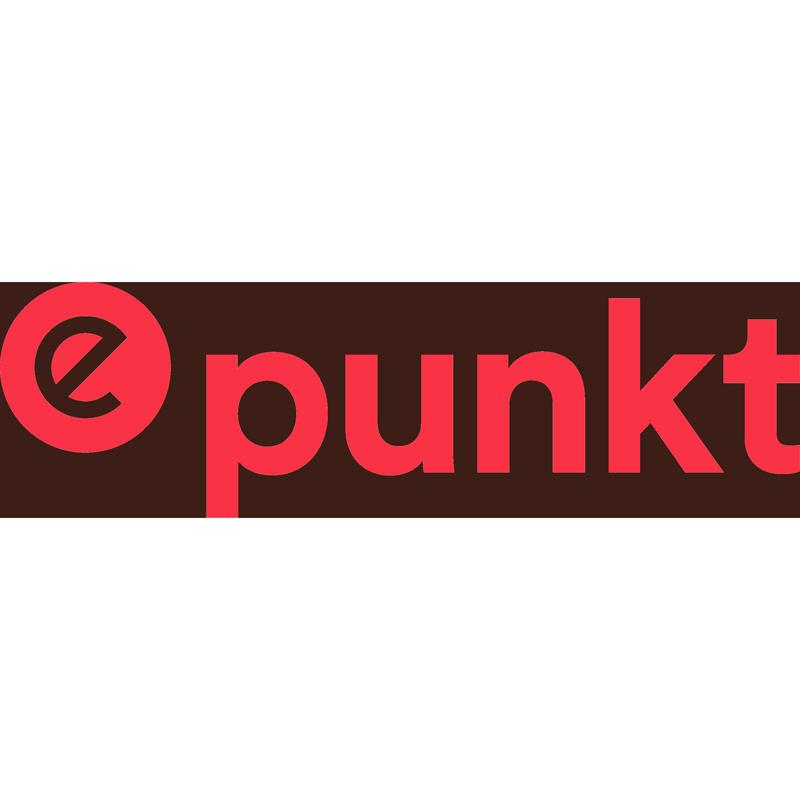 epunkt GmbH