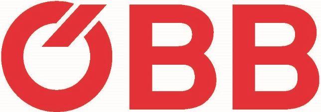 ÖBB Technische Services GmbH