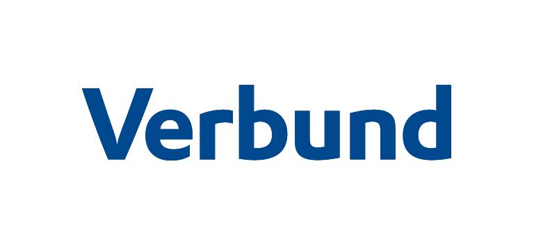 VERBUND