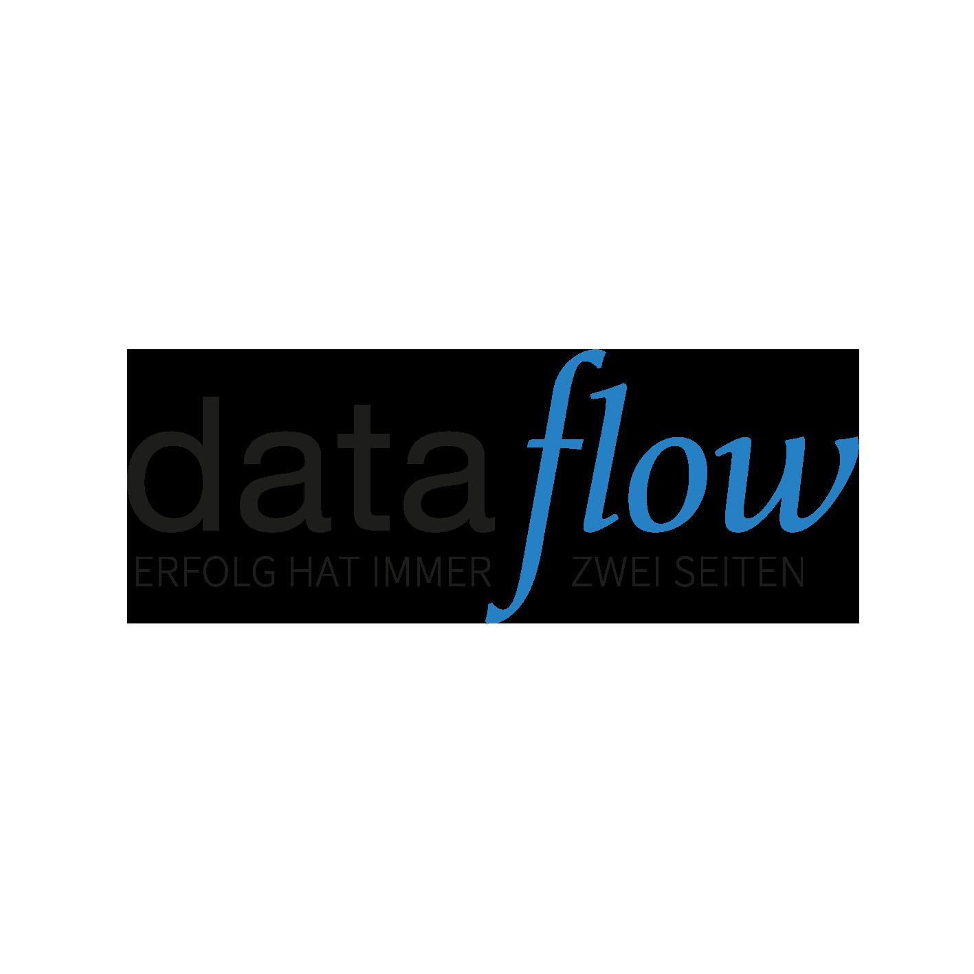Dataflow Consulting GesmbH