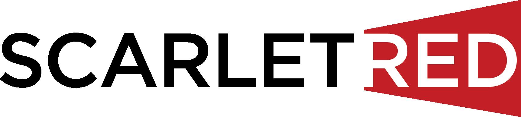 SCARLETRED Holding GmbH