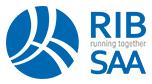 RIB SAA Software Engineering GmbH