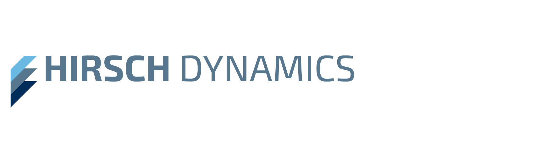 Hirsch Dynamics Medical GmbH