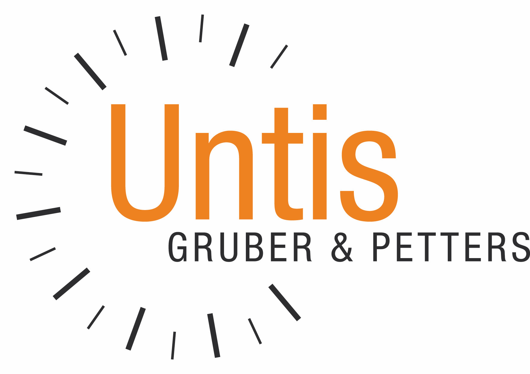 Untis GmbH