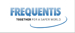 Frequentis AG