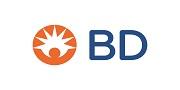 BD Austria GmbH