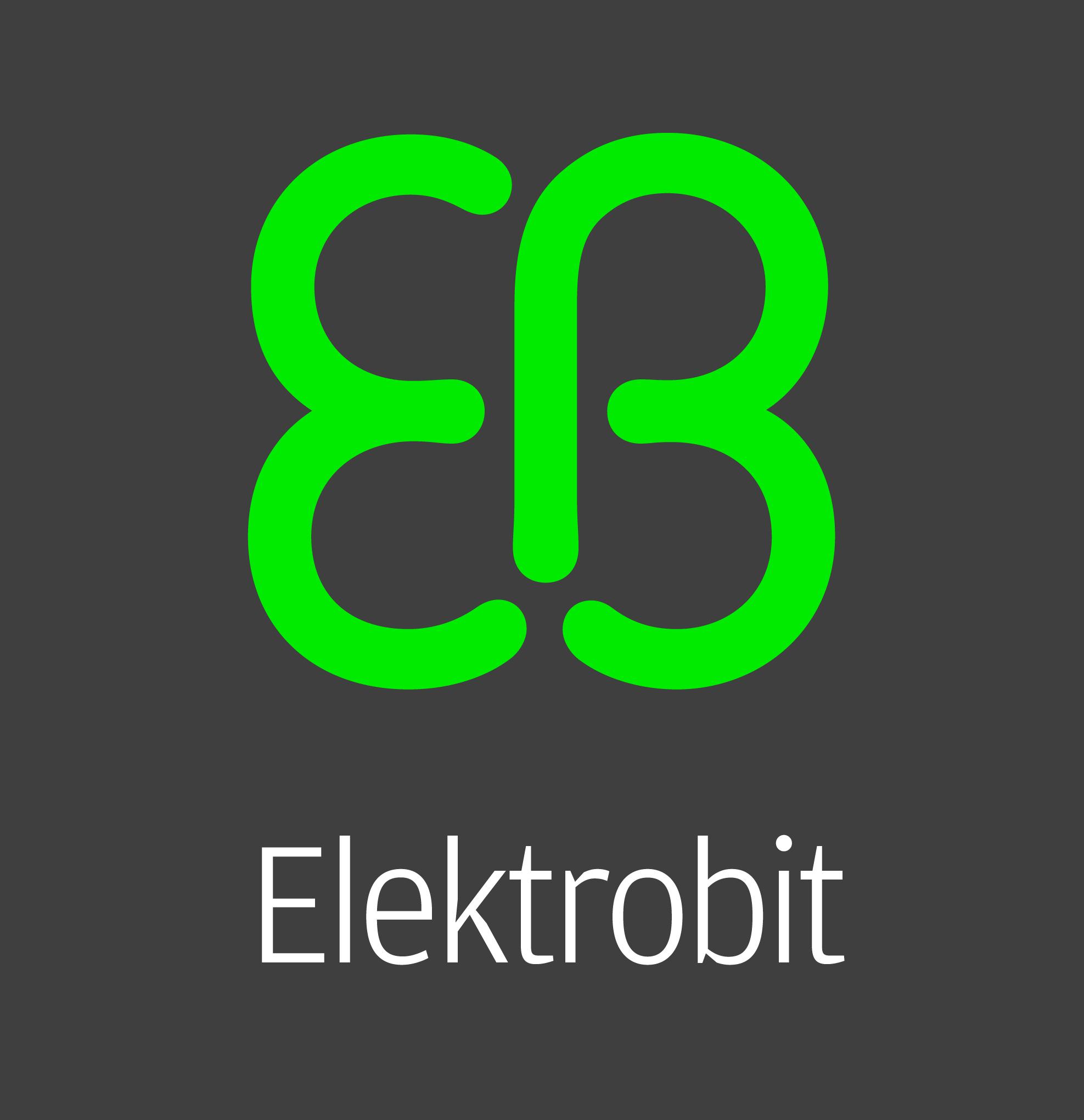 Elektrobit Austria GmbH