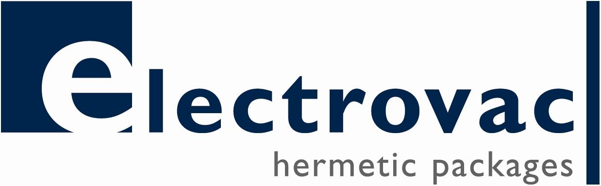 Electrovac Metall-Glaseinschmelzungs GmbH