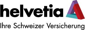 Helvetia Versicherungen AG (1010 Wien Hoher Markt)