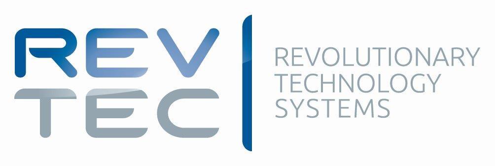 Revolutionary Technology Systems AG