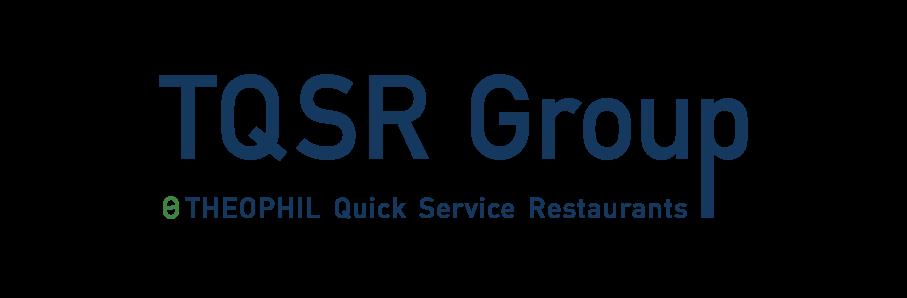 TQSR Group GmbH