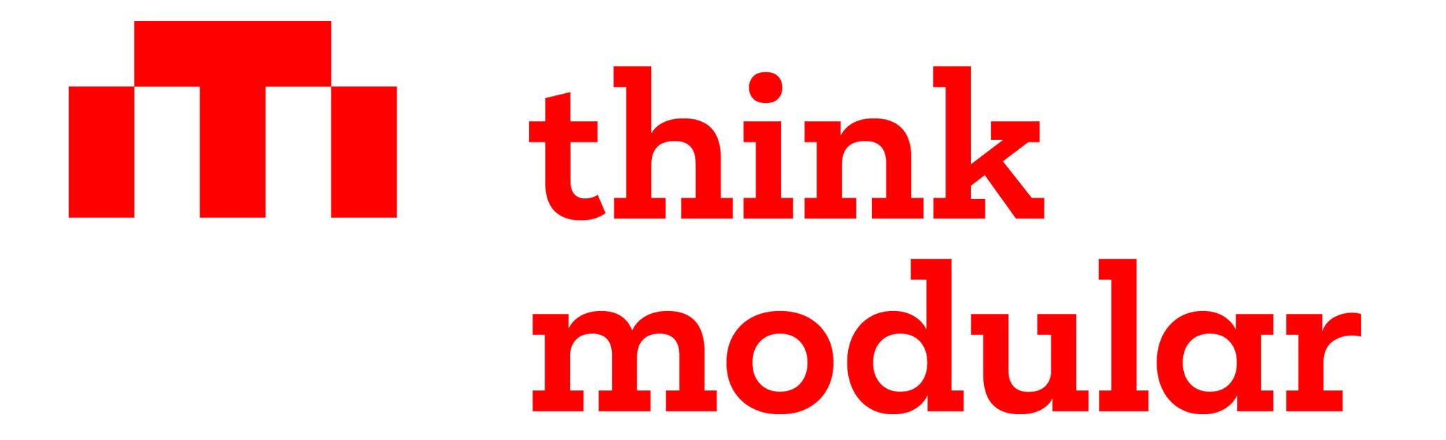 think modular - digital Solutions GmbH