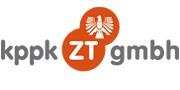 KPPK Ziviltechniker GmbH