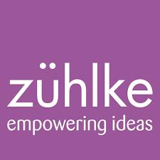 Zühlke Engineering (Austria) GmbH