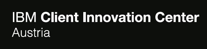 IBM Client Innovation Center Austria